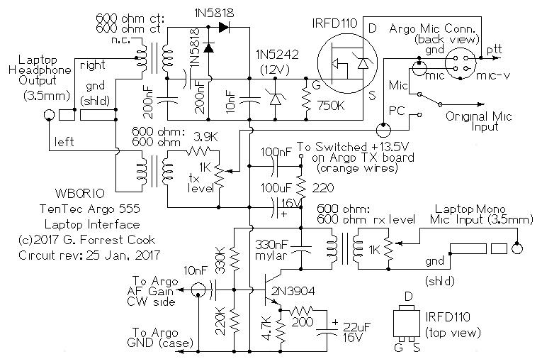 taxi meter wiring diagrams taxi meter blue