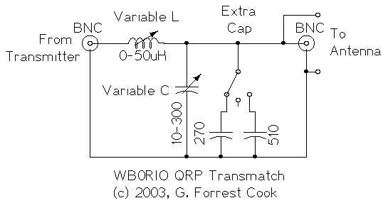 l tuner schematic  zen diagram, schematic