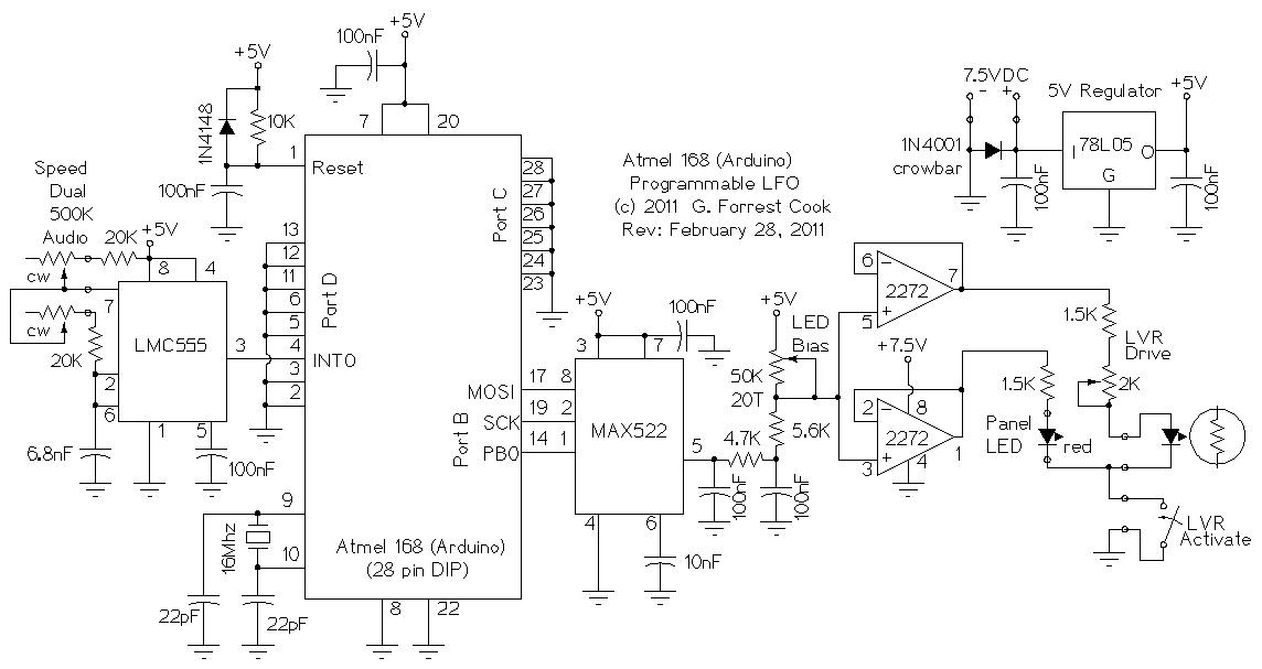 HagstromSchematics furthermore Irig With Diy Impedance Guitar Matching Cable in addition ArduinoLFO2 further Jtm45ri mods as well 37e1aeb5d040c073337ca931c50b259a. on tremolo circuit schematic