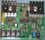 FC's Electronic Circuits