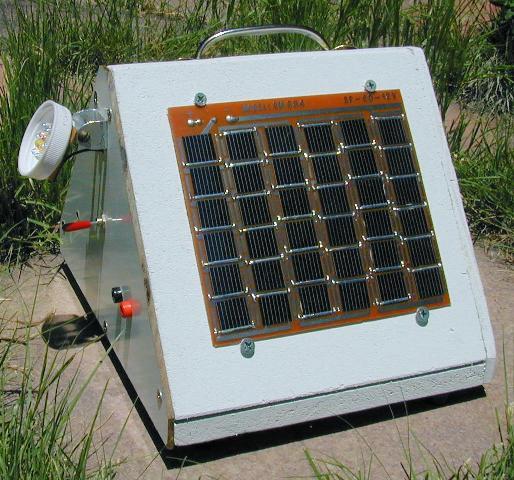Pleasing Solar Charged Led Utility Light Wiring Cloud Pendufoxcilixyz