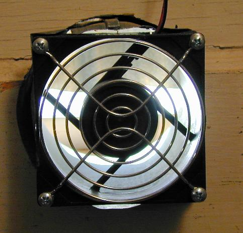 Electronics Automobile And Electronic Projects And Help